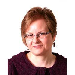 Bonnie M. Hinz