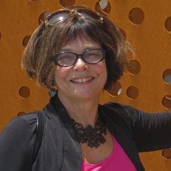 Vicki Scuri SiteWorks
