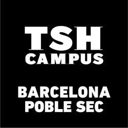 TSH Campus Barcelona Poble Sec