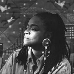 Faith Ringgold - Public Mosaics and Public Art | Wescover