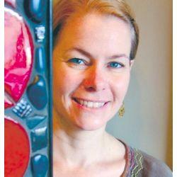 Sheryl Tuorila