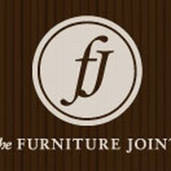 the Furniture Joint