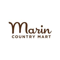 Marin Country Mart