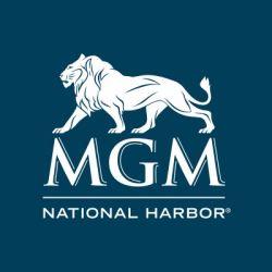 MGM National Harbor Resort & Casino