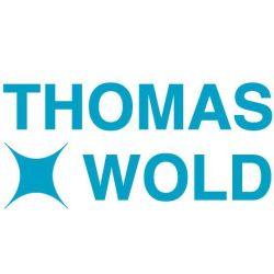 Thomas Wold