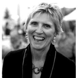 Suzanne Adan
