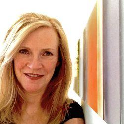 Marcia Stuermer