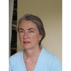 Susan Jane Walp