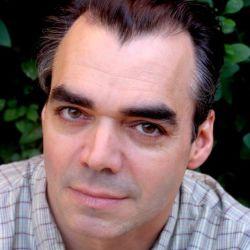 Gregory Gómez