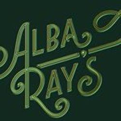 Alba Ray's