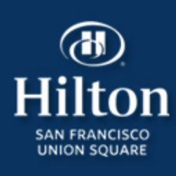 Hilton San Francisco Union Square