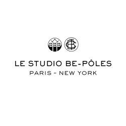 Be-Poles