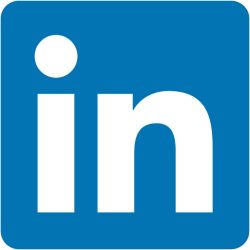 LinkedIn - San Francisco