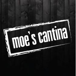 Moe's Cantina River North