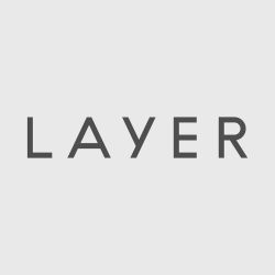Layer by Benjamin Hubert