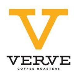 Verve Coffee - West Hollywood