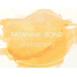 Britannie Bond Photography
