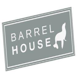 Barrel House Tavern