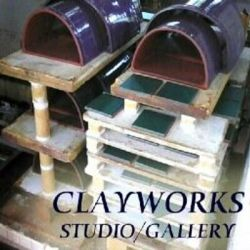 Clayworks Studio & Gallery