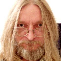 Alexander Ilichev