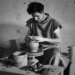 Hartsoe Pottery