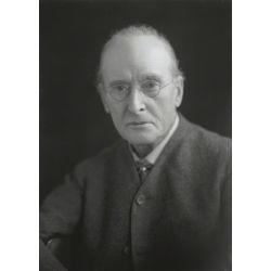 Charles Francis Annesley Voysey