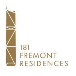 181 Fremont Residences