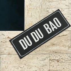 Du Du Bao Lounge