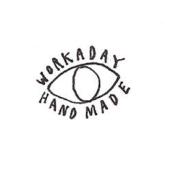 Workaday Handmade