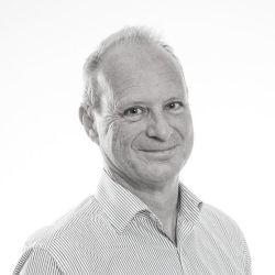 Olof Carl Malmquist