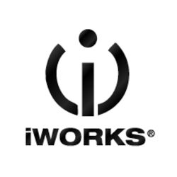 iWorks Custom Lighting