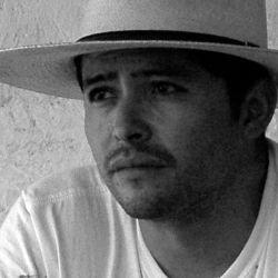 Juan Angel Chávez