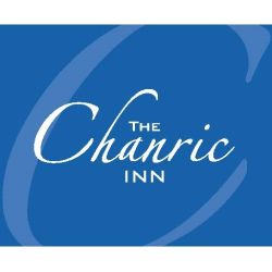 The Chanric Inn