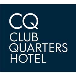 Club Quarters Hotel, Wacker at Michigan