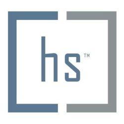 HS Tile