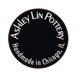 Ashley Lin Pottery