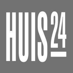 Huis24