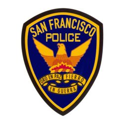 San Francisco Police Department
