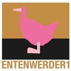 Cafe Entenwerder1