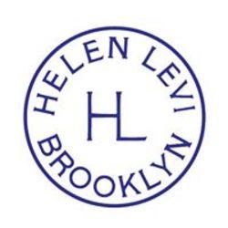 Helen Levi