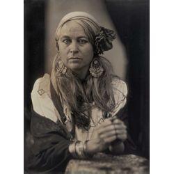 Alice Shaw