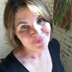 Maureen McQuillan