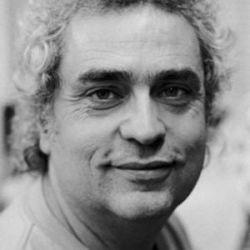 Paul Tzanetopoulos