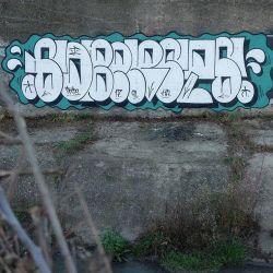 Sobekcis
