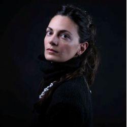 Clara Graziolino