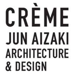 CRÈME Design