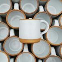 Sven Ceramics