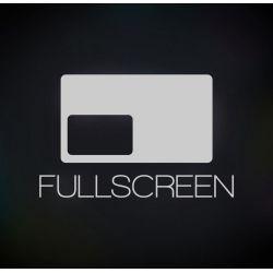 Fullscreen, Playa Vista, CA