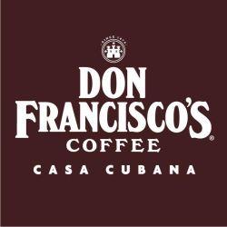 Don Francisco Coffee