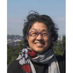 Norie Sato